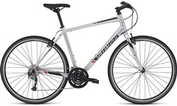 Image of Specialized Sirrus Sport 2016 Hybrid Bike