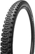Image of Specialized Slaughter Control 2Bliss Ready 26 Inch MTB Tyre