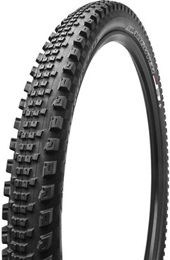 Specialized Slaughter Control 2Bliss Ready 26 Inch MTB Tyre