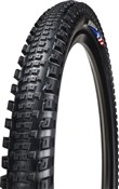 "Image of Specialized Slaughter DH 26"" MTB Tyre"