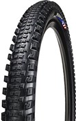 Image of Specialized Slaughter DH 650b MTB Tyre