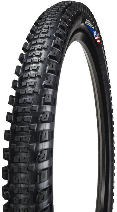 Specialized Slaughter Grid 2Bliss Read 29er MTB Tyre