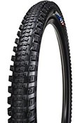 "Image of Specialized Slaughter Grid 2Bliss Ready 26"" MTB Tyre"
