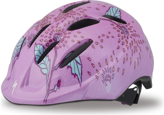 Image of Specialized Small Fry Child Helmet 2016
