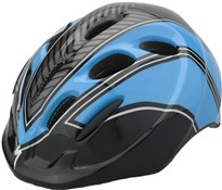 Image of Specialized Small Fry Child Kids Cycling Helmet 2015