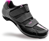 Image of Specialized Spirita Womens Road Cycling Shoes 2015