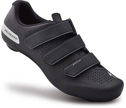 Image of Specialized Spirita Womens Road Cycling Shoes AW16