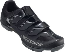 Image of Specialized Sport MTB Cycling Shoes 2015