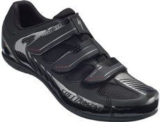Image of Specialized Sport RBX Road Cycling Shoes 2014
