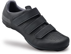 Specialized Sport RBX Road Cycling Shoes AW16