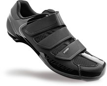 Image of Specialized Sport Road Cycling Shoes 2015