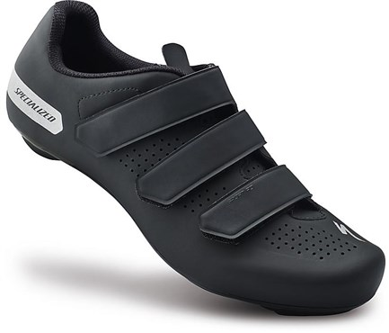 Image of Specialized Sport Road Cycling Shoes AW16