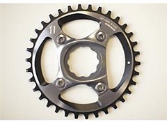 Image of Specialized Sram My13 XX1 Chainring With Spider
