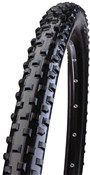 Image of Specialized Storm Control 26 inch MTB Off Road Tyre