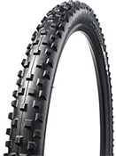 "Image of Specialized Storm Control 2Bliss Ready 650B/27.5"" MTB Tyre"