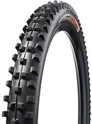 Image of Specialized Storm DH 650b MTB Tyre