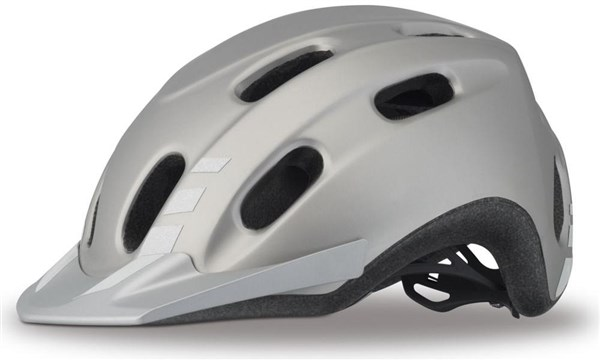 Image of Specialized Street Smart Helmet