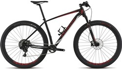 Image of Specialized Stumpjumper Elite M5 World Cup 2015 Mountain Bike