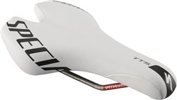 Image of Specialized TTS Saddle 2013