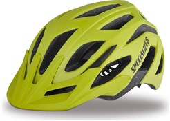 Image of Specialized Tactic II MTB Cycling Helmet 2015