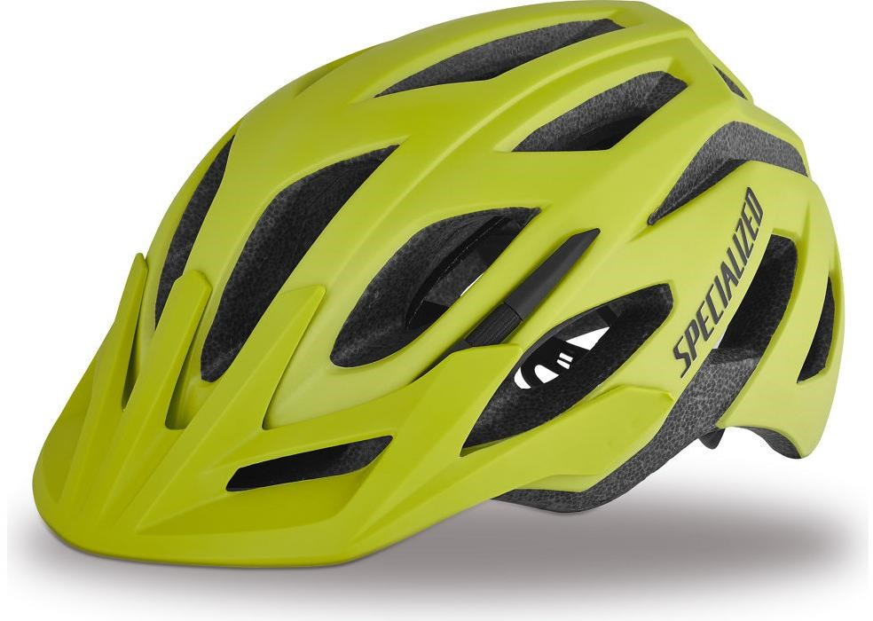 Specialized Tactic II MTB Cycling Helmet 2018