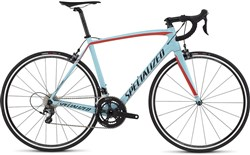 Image of Specialized Tarmac Comp 2016 Road Bike