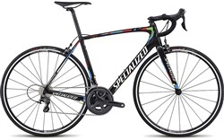 Image of Specialized Tarmac Comp 2017 Road Bike