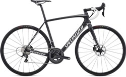 Image of Specialized Tarmac Comp Disc 700c 2017 Road Bike
