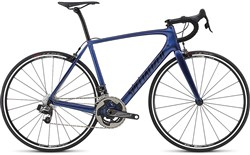Image of Specialized Tarmac Expert eTAP 700c 2017 Road Bike