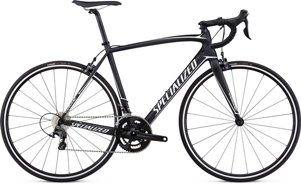 Image of Specialized Tarmac SL4 Elite 700c 2017 Road Bike