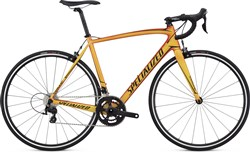 Image of Specialized Tarmac SL4 Sport 700c 2017 Road Bike