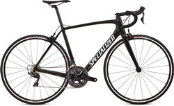 Image of Specialized Tarmac SL5 Expert 2018 Road Bike