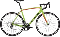 Image of Specialized Tarmac Sport 2016 Road Bike