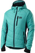 Image of Specialized Tech Insulator Womens Jacket 2016