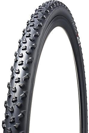 Specialized Terra Pro 2Bliss Ready Cyclocross Tyre