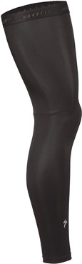 Image of Specialized Thermal Leg Warmers w/o Zip AW16