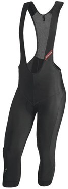 Image of Specialized Therminal RBX Expert Cycling Bib Knickers 2016