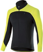 Image of Specialized Therminal RBX Sport Long Sleeve Jersey AW16