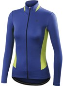 Image of Specialized Therminal RBX Sport Womens Long Sleeve Cycling Jersey 2016
