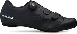 Image of Specialized Torch 2.0 Road Shoes AW17