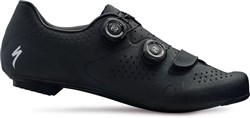 Image of Specialized Torch 3.0 Road Shoes AW17