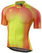 Image of Specialized Torch Edition SL Pro Short Sleeve Cycling Jersey AW16