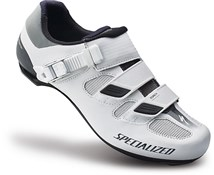 Image of Specialized Torch Womens Road Cycling Shoes AW16