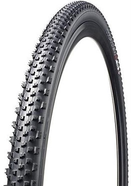 Image of Specialized Tracer Pro 2Bliss Ready Cyclocross Tyre