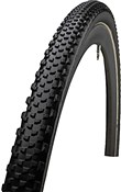 Image of Specialized Tracer Pro Cyclocross Tyre