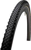 Image of Specialized Tracer Tubular Cyclocross Tyre