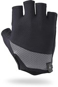 Image of Specialized Trident Short Finger Cycling Gloves AW16
