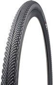 Image of Specialized Trigger Pro 2Bliss Cyclocross Tyre