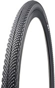 Image of Specialized Trigger Sport Cyclocross Tyre