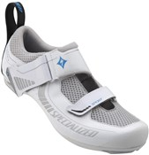 Image of Specialized Trivent Sport Womens Road Cycling Shoes